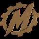 murdamgmt.com Logo