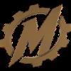 Murda MGMT Logo